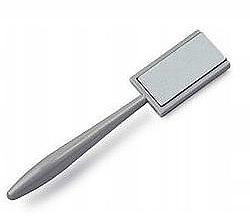 Kup Magnes do lakieru hybrydowego Kocie oko - Elisium