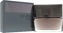 Calvin Klein Reveal Men - Woda toaletowa — фото N4