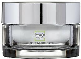 Kup Peeling do cery tłustej - Fontana Kontorini Oily Skin Face Scrub