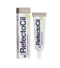 Kup Farba do brwi i rzęs dla osób wrażliwych - RefectoCil Sensitive Eyelash & Eyebrow Tint