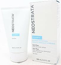Kup Peelingujący żel kwasowy do twarzy - Neostrata Clarify Gel Plus