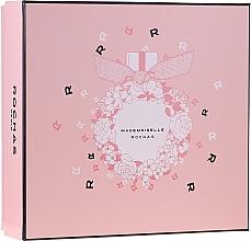 Kup Rochas Mademoiselle Rochas - Zestaw (edp 50 ml + b/lot 50 ml + sh/gel 50 ml)