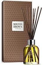 Kup Molton Brown Black Peppercorn Aroma Reeds - Dyfuzor zapachowy Czarny pieprz