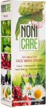 Kup Odmładzający krem do mycia twarzy - Nonicare Deluxe Face Wash Cream