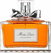 Kup Dior Miss Dior Eau de Parfum 2017 - Woda perfumowana