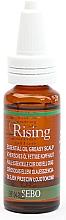 Kup Olejek eteryczny do przetłuszczającej się skóry głowy - Orising Sebum Essential Oil Greasy Scalp