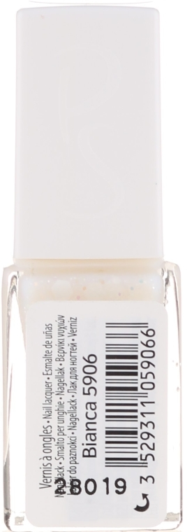 Lakier do paznokci - Peggy Sage Kids Nail Lacquer — фото N2