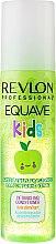 Kup Hipoalergiczna odżywka do włosów dla dzieci - Revlon Professional Equave Kids Daily Leave-In Conditioner