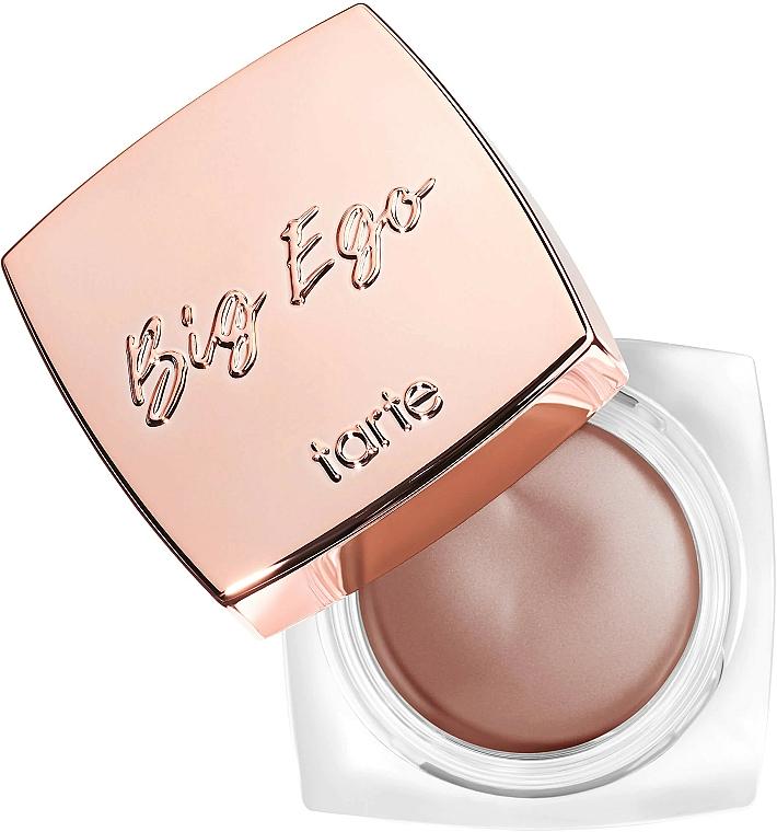 Pomada do brwi - Tarte Cosmetics Big Ego Frameworker Brow Pomade — фото N2