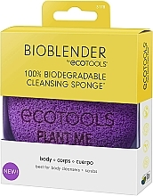 Kup Gąbka do makijażu - EcoTools BioBlender Body
