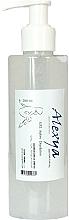 Kup Żel przed depilacją - Alexya Gel Before Depilation