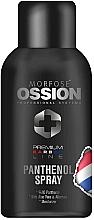 Kup Spray po goleniu z panthenolem - Morfose Ossion Barber Panthenol Spray