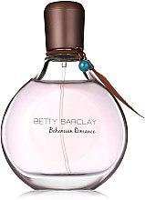 Kup Betty Barclay Bohemian Romance - Woda toaletowa dla kobiet