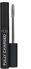 Kup Pogrubiający tusz do rzęs - Pür Fully Charged Magnetic Mascara