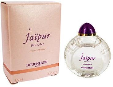 Boucheron Jaipur Bracelet - Woda perfumowana (mini)