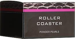 Kup Puder w kulkach do twarzy - Vipera Roller Coaster Bronzer Powder Pearls
