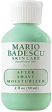 Kup Nawilżający balsam po goleniu - Mario Badescu After Shave Moisturizer