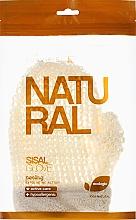 Kup Rękawica kąpielowa - Suavipiel Natural Sisal Glove