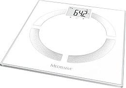 Kup Waga łazienkowa - Medisana BS 444 Connect Scales