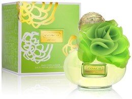 Kup Coach Poppy Citrine Blossom - Woda perfumowana