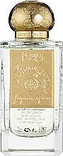 Kup Nobile 1942 La Danza delle Libellule - Woda perfumowana