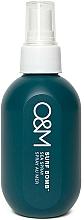 Kup Teksturyzujący spray do włosów - Original & Mineral Surf Bomb Sea Spray
