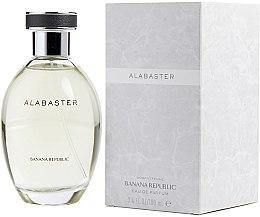 Kup Banana Republic Alabaster - Woda perfumowana