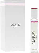 Kup Azagury Pink - Perfumy