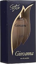 Kup Chat d'Or Giovanna - Woda perfumowana