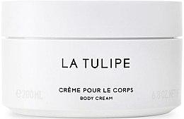 Kup Byredo La Tulipe - Perfumowany krem do ciała