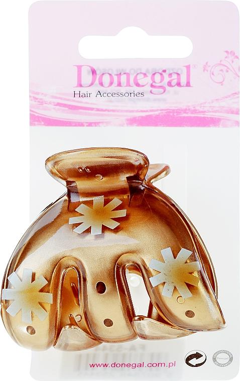 Spinka do włosów Krab, FA-5344 - Donegal
