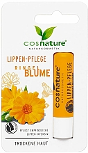 Kup Balsam do ust Nagietek - Cosnature