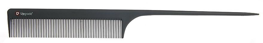 Grzebień do włosów, UG22 - Upgrade Nano-Ion Comb — фото N1