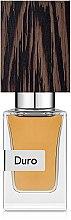 Kup Nasomatto Duro - Woda perfumowana
