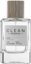 Kup Clean Reserve Blonde Rose - Woda perfumowana