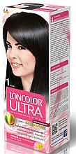 Kup PRZECENA! Farba do włosów - Loncolor Ultra *