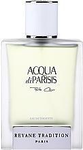 Kup PRZECENA! Reyane Tradition Acqua Di Parisis Porto Cervo - Woda perfumowana*