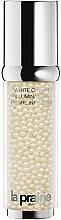 Kup PRZECENA! Przeciwstarzeniowe serum do twarzy - La Prairie White Caviar Illuminating Pearl Infusion *