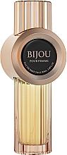 Kup Camara Bijou - Woda perfumowana