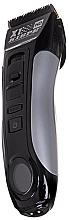 Kup Maszynka do strzyżenia włosów - Kiepe X1 Professional HD 6270