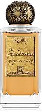 Kup Nobile 1942 Perdizione - Woda perfumowana
