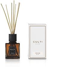 Kup Dyfuzor zapachowy - Culti Milano Decor Classic Tessuto