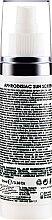 Olejek przeciwsłoneczny z afrodyzjakami SPF 8 - Sezmar Collection Sun Screen Oil — фото N2