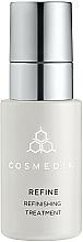 Kup Remodelujące serum do twarzy - Cosmedix Refine Refinishing Treatment