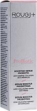 Kup Kolagenowe serum-booster do twarzy - Rougj+ ProBiotic Collagene Siero Booster