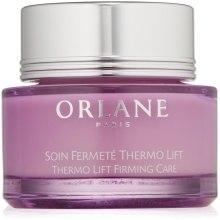 Kup Liftingujący krem na dzień do twarzy - Orlane Thermo Lift Firming Care
