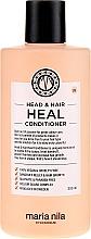Kup Odżywka do włosów z łupieżem - Maria Nila Head & Hair Heal Conditioner
