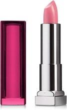 Kup Szminka do ust - Maybelline Color Show Blushed Nudes Lipstick