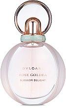 Kup Bvlgari Rose Goldea Blossom Delight - Woda perfumowana