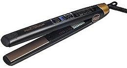 Kup Profesjonalna prostownica do włosów - Artero Zenit Ion Nano Titanium